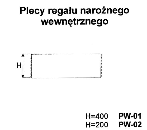 9433.jpg
