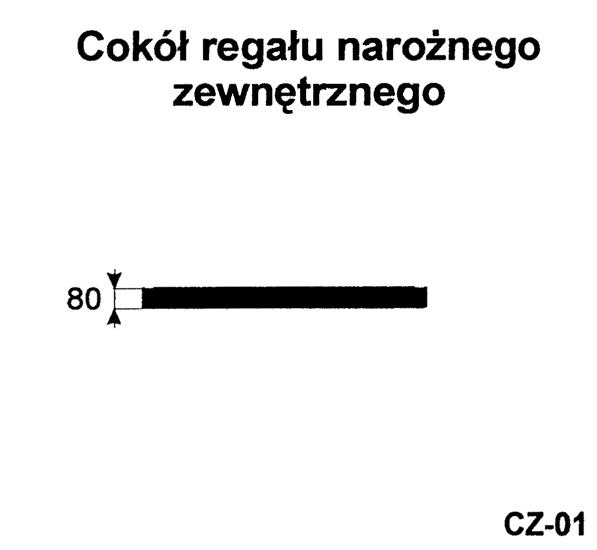 94666.jpg
